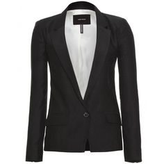 HANOI BLAZER  seen @ www.mytheresa.com Top Luxury Brands, Hanoi, Isabel Marant, Luxury Branding, Balmain, Alexander Mcqueen, Most Beautiful, Blazer, Jackets