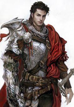 Hawk armor - Google 検索