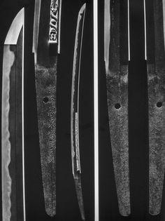 Priceless katana blade 44 of 68 | Samurai sword | National treasure of Japan