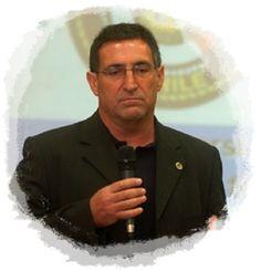 José Palacios, profesor de socorrismo acuático en la UDC http://blgs.co/3hKWhe