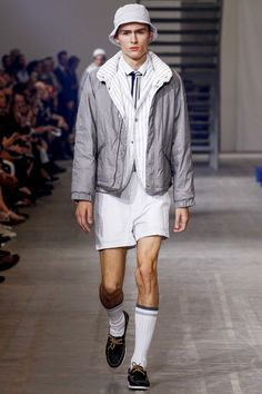 Moncler-Gamme-Bleu-Spring-Summer-2016-Menswear-Collection-Milan-Fashion-Week-010