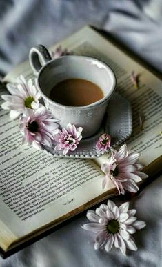 Jolting Cool Tips: Coffee Plant Harvest coffee photography flatlay.Coffee In Bed Ideas. Coffee And Books, I Love Coffee, Coffee Girl, Coffee Lovers, Black Coffee, Coffee Tattoos, Book Wallpaper, Coffee Drawing, Coffee Painting