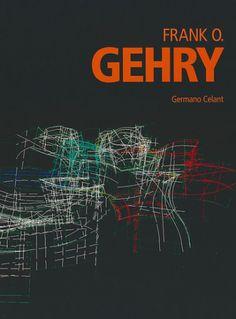 #Frank o. gehry edizione 24 ore cultura  ad Euro 29.75 in #24 ore cultura #Architettura e urbanistica