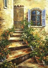 oil painting doors on pinterest ile ilgili görsel sonucu