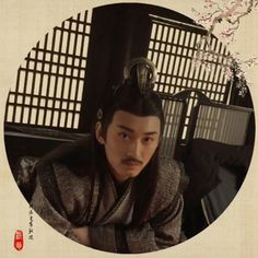 Handsome Asian Men, Chinese Man, Traditional Outfits, Actors, Film, Clothing, Movie, Outfits, Film Stock
