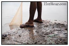 No Pants Man – HerRoar.com