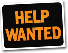 """Are your """"help wanted"""" ads not getting the best results? Try these five hiring tips."""