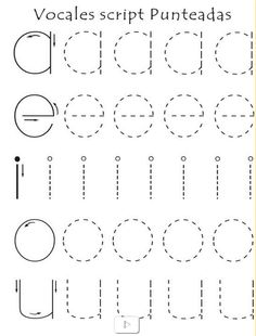 20 Page Printable Pack - Learning Numbers 1 to 5 Kindergarten Math Worksheets, Tracing Worksheets, Alphabet Worksheets, Worksheets For Kids, Learning Activities, Preschool Centers, Preschool Literacy, Kids Education, Physical Education