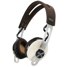how to connect sennheiser mb pro1 to mac