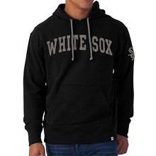 Chicago White Sox Gametime Hood by '47 Brand