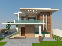 Here you will find photos of interior design ideas. Get inspired! Here you will find photos of interior design ideas. Get inspired! Modern Minecraft Houses, Minecraft House Plans, Minecraft Mansion, Minecraft Houses Survival, Minecraft House Tutorials, Minecraft Houses Blueprints, Minecraft City, Minecraft Room, Minecraft House Designs
