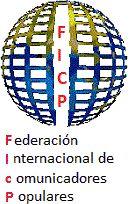 RECONOCIMIENTOS DE LA COORDINADORA INTERNACIONAL TESORO, SUS REDES INTEGRADAS Y…
