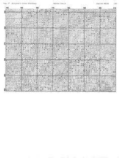 Gallery.ru / Фото #29 - осенний лес - irinakiz Cross Stitch Landscape, Cross Stitch Patterns, Projects To Try, Autumn, Fall, Stitching, Gothic, Witch, Landscapes