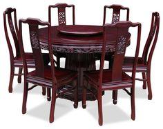 Runder Esstisch Für 6 - Lounge Sofa