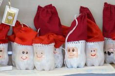 Craft ideas Hortstammtisch Source by Christmas Crafts To Make, Christmas Activities, Simple Christmas, Winter Christmas, Christmas Time, Christmas Ornaments, Christmas Stockings, Santa Decorations, Saint Nicolas