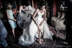 Matrimonio Castello Vigoleno