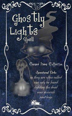 Ghostly-Light-Label-dk
