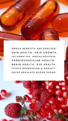 # Workout # Nutritional Supplements # Weight Loss # Workout Plan # Vitamins - Fitness Facts & Tips - juice Healthy Soup Recipes, Whole Food Recipes, Juice Recipes, Healthy Foods, Omega 3, Juice Plus Complete, Juice Plus Capsules, Juice Plus+, Juicy Juice