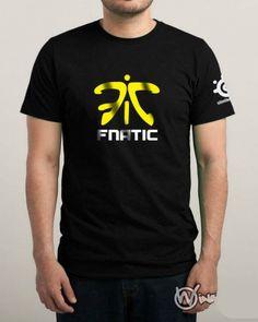Team Empire Dota 2 t shirt cool Russia eSports Empire tee for boys Dota 2 T Shirt, Hannibal Season 2, Dota2 Heroes, Xxxl T Shirts, Lol League Of Legends, Esports, Sport T Shirt, Cool Patterns, Short Sleeve Tee