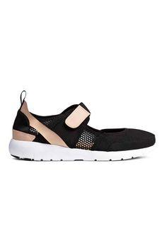 Sandalias deportivas | H&M 30e