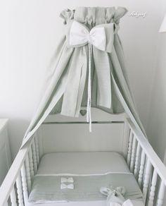 Aankleding Babykamer Jongen.39 Beste Afbeeldingen Van Babykamer Aankleding
