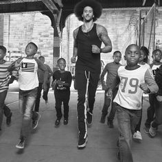 Colin Kaepernick Man of the Year_1412_F.jpg