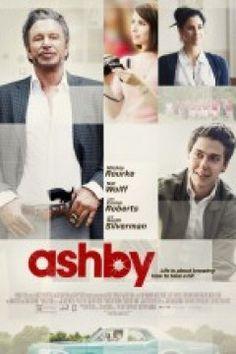 Ashby (2015) Full Türkçe Hd 1080p İzle  http://www.markafilmizle.com/ashby-2015-full-turkce-hd-1080p-izle.html