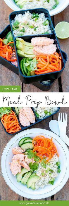 Die 119 Besten Bilder Von Lunchbox Gesundes Essen Für Unterwegs In
