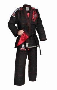 Gameness Elite Brazilian Jiu Jitsu BJJ uniform Gi Black Bjj Uniform Brazilian Jiu Jitsu Uniform Sewn in rash guard lining that makes This durable Jiu Jitsu Gear, Jiu Jitsu Training, Martial Arts Gi, Judo Gi, Brazilian Jiu Jitsu Gi, Mma Gear, Black Brazilian, Mma Boxing, Fandom Outfits