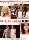 The Heartbreak Kid [WS] [DVD] [Eng/Fre/Spa] [2007]
