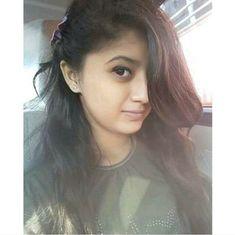 Sajid Khan, Girls Dpz, Indian Beauty, Girl Pictures, Girl Fashion, Fan, Queen, Club, Stylish