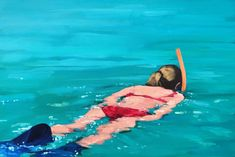 Lost Holiday – T. S. Harris Backyard Slide, Ladies In Lavender, Inch Beach, Sun Worship, Pool Steps, Underwater Art, Diving Board, Blue Pool, Sun Umbrella