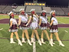 Team Picture Poses, Picture Ideas, Team Photography, Photography Ideas, Drill Team Uniforms, Drill Team Pictures, Texas High School, Sprained Ankle, Dance Pictures