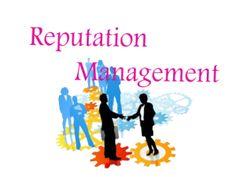 Best Reputation management Company #reputationmanagement  #reputationmanagementcompany #reputationmanagementcompanies #reputationmanagementservices