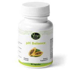 Balance the PH levels in your body and provide relief from ailments such as arthritis and gout. Healthy Prawn Recipes, Healthy Food List, Healthy Eating For Kids, Kids Diet, Heart Healthy Recipes, Health Snacks, Health Eating, Breast Cancer Walk, Acai Smoothie