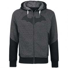 Sweat Batman logo // 44.90 :) CH
