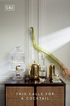 Armoire Makeover, Boho Diy, Bars For Home, Furniture Decor, Decor Styles, Interior Decorating, Bedroom Decor, House Design, House Styles