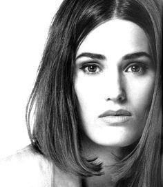 Hot Yasmin Le Bon  Image 31012 - more at http://modell.photos Topmodel Catwalk 2014 Fashion @modell.photos