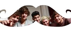 Look who popped in for a cuppa! TASH magazine welcomes 1D
