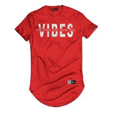 New T Shirt Design, Shirt Designs, High Fashion Men, Mens Fashion, Nike Air Mag, Design Kaos, T Shirt Painting, Sport T Shirt, Simple Outfits