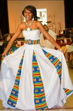 Affordable wedding gowns, maternity bridal dresses, african wedding clothing including veils and headpieces, bouquets and jewelry by TeKay Designs African Wedding Dress, African Print Dresses, African Dress, Wedding Dresses, Wedding Hijab, African Formal Dress, African Attire, African Wear, African Women
