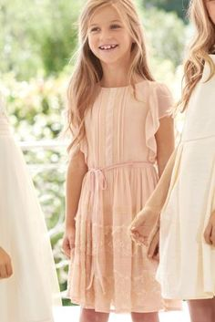 35b868fbf 14 Best clothes for children images