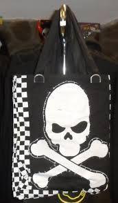 KoRn táska - Google keresés