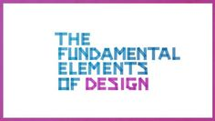 Direction, Design, Animation, Writing: Erica Gorochow EP, Writing: Karl Sluis Sound, Music: Michael Coffman