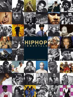 Google Image Result for http://www.linklane.com/hip-hop-music.jpg