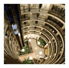 #antalya #hotel #hotels #turkey