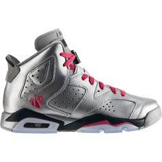 Air Jordan Retro 6  Follow @drvkevibez