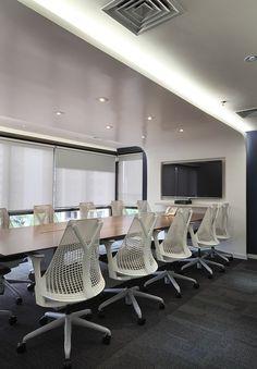 #arquitetura #archtecture #arch #decor #decoracao #decoration #provectosmart #projeto #project #engenharia #engeneering #turnkey #office #escritorios #design #interiordesign #interiors
