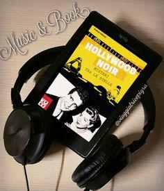 Oggi (finalmente) vi parlo di un bel libro pieno di mistero e aneddoti sul mondo dorato del cinema.  Dieci storie Dieci protagonisti più o meno conosciuti ancora oggi al pubblico. #Hollywood #Noir: #Misteri Tra Le #Stelle di Andrea Indiano  #HollywoodNoir #MisteriTraLeStelle #AndreaIndiano #VoloLiberoEdizioni #VoloLibero #leggereègioia #leggereovunque #profumodilibri #voglioleggereditutto #semprelibri #leggeresempre #reading #leggere #leggo #libro #libri #book #books  #loveread #amorelibri…