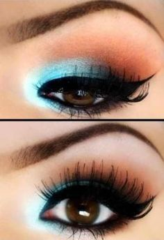 Love for maybe a summer look
